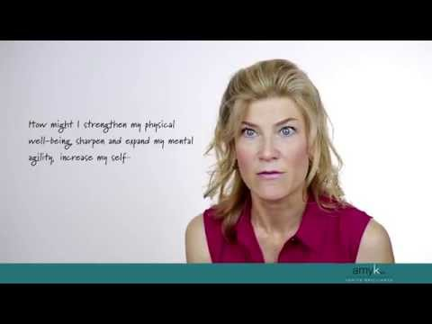 AmyKism #14 - AmyK Leadership Speaker