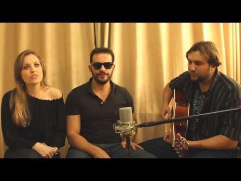 Baixar Cálice (Chico Buarque e Gilberto Gil) - Dani Bastos, Guilherme Dini e Leonardo Vilhena