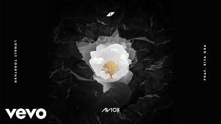 """Avicii - Lonely Together """"Audio"""" ft. Rita Ora"""
