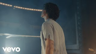 Dream – Shawn Mendes (Live From The Wonder Residencies) Video HD