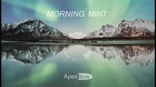 Morning Music - Electronic Music to Wake Up To - Morning Mint