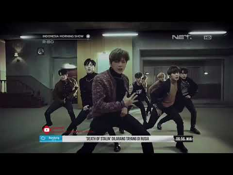 Best Chart Music K Pop