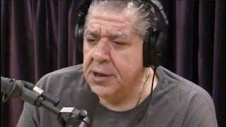Joey Diaz on Getting High and Listening to Music | Joe Rogan