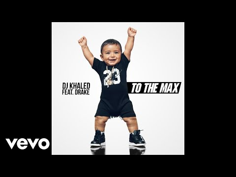 "Watch ""To the Max (ft. Drake)"" on YouTube"