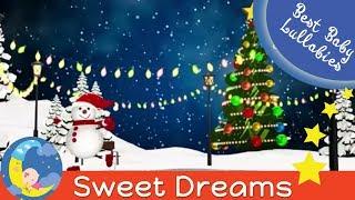 Lullabies For Babies To Go To Sleep-Lullaby-Baby Song Sleep Music-Baby Sleeping Songs Bedtime Songs