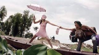 Phim Chiếu Rạp Hài 2017 | Đưa Bạn Gái Về | Phim Hài Mới Hay Nhất