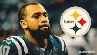 "Donte Moncrief Edit  || ""Fast"" 
