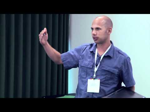 Ramsey Musallam: Flipteaching - Part 1 - YouTube