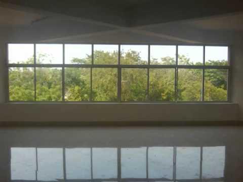 IIT Bhubaneswar - A.N.Khosla Hall of Residence