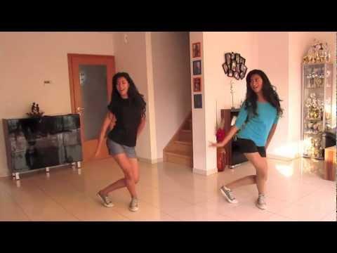 Kara (카라) Step (스텝) - dance cover