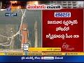 Vijayawada's hospital blaze:  CM Jagan announces Rs.50 lakh to family of victims