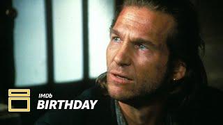 Jeff Bridges Roles Through The Years   IMDb SUPERCUT