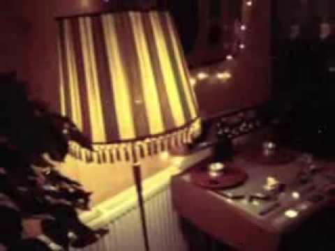 Philip Bölter - Don't Forget