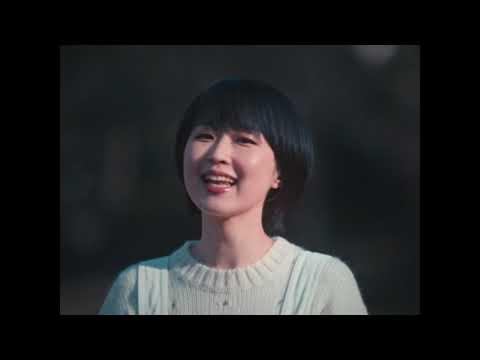 コアラモード.『アンダンテ』MV short ver.