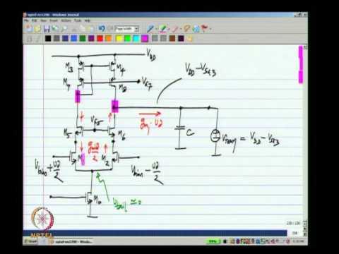 Baixar Mod-01 Lec-33 Lecture 33