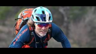 Bikers Rio Pardo | Vídeos | Vídeo mostra bike elétrica Scott E-Spark em ação