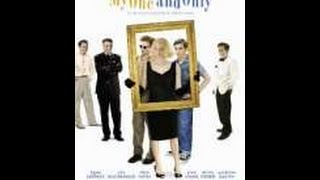 Watch My One and Only 2009   Watch Movies Online Free