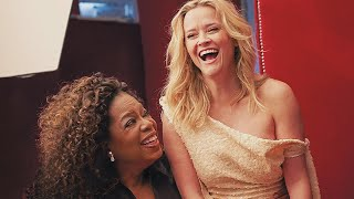 Uncovering the Oprah and Reese Witherspoon Photoshop Fail in Vanity Fair's Hollywood Issue