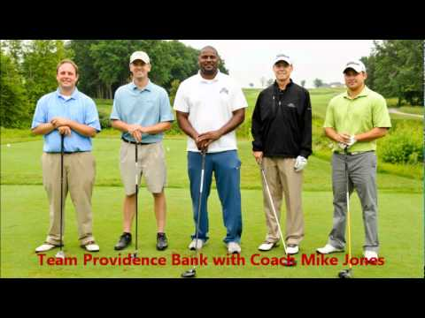 Coaches for Kids Celebrity Golf Classic 2011