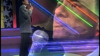 Show del Recuerdo con Jose Jose parte IV
