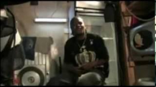Dj Kalonje The Baddest Street Locked RAGGA mixx - MP3HAYNHAT COM
