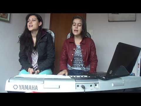 Baixar Dependente Jotta A . ( cover ) Alana e Dani