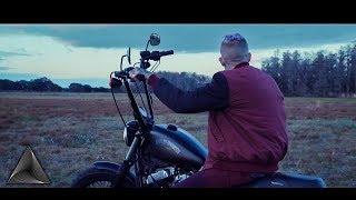 Caskey 'Wish U Were Here' (OFFICIAL VIDEO)
