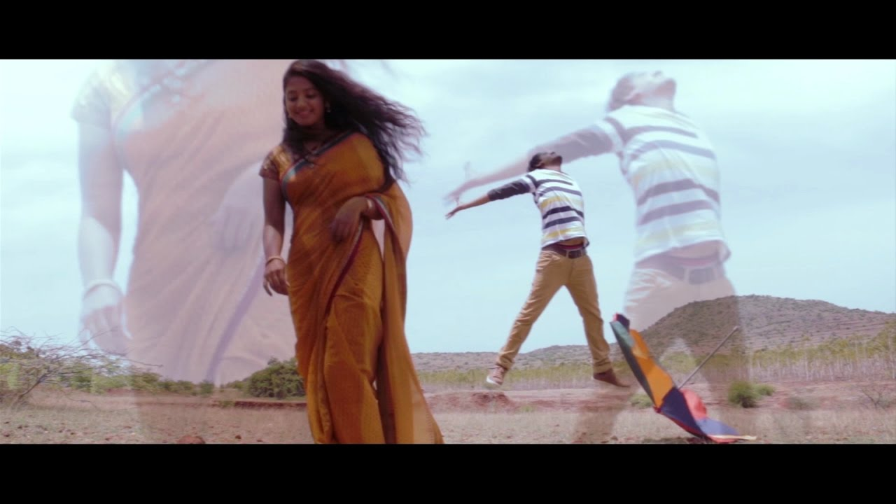 On The Way Telugu Video Song
