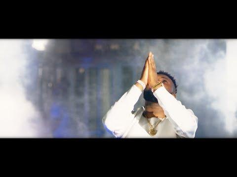 CHINKO EKUN - ABLE GOD ft LIL KESH X ZLATAN IBILE  [OFFICIAL VIDEO]