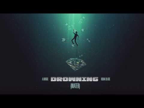 Drowning (feat. Kodak Black)
