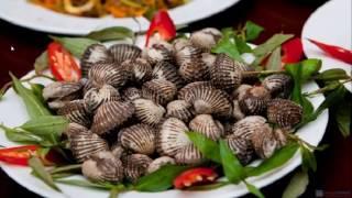 10 thực phẩm giàu  VITAMIN D bạn không thể bỏ qua