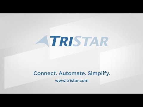 TriStar is a leading PLM Company with the mission to make your product development process a competitive advantage. By understanding your business initiatives, how you design and manufacture products, and share data within your enterprise, we provide tailored solutions to design and work smarter.