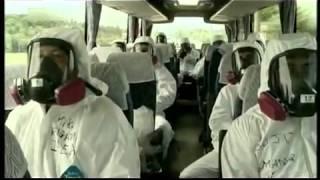FUKUSHIMA...Seconds From Disaster -short documentary...