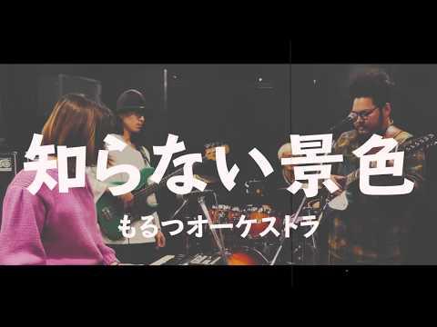 【知らない景色】 もるつオーケストラ