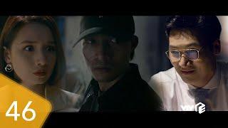 Tóm tắt Tình yêu và tham vọng tập 46 | Bí mật động trời của Tuệ Lâm sắp bị bại lộ?