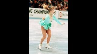 Why the triple axel is such a big deal 2018