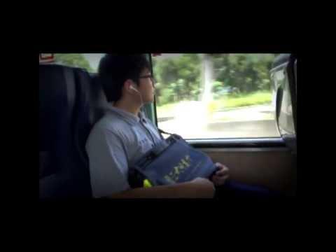 大甲高中畢業歌曲MV-逆風飛翔(官方HQ完整版)