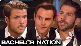 The Best Drama From Bachelorette Season 14 | Bachelor World