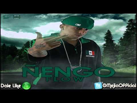La Doctora - Ñengo Flow ★ HD (Original) Link Descarga ★ SUSCRIBETE