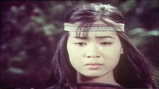 Tình Yêu Đẹp Full HD | Phim Tình Cảm dân tộc Việt Nam Hay