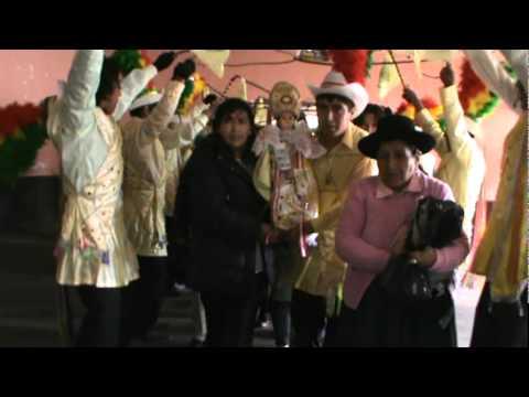 bajada de reyes 2012 - castrovirreyna 08