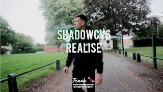 #TRE ShadowCV6 - Realise [Music Video]
