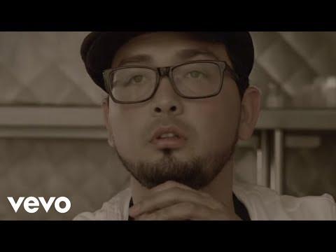 La Séptima Banda - Yo Si Me Enamoré