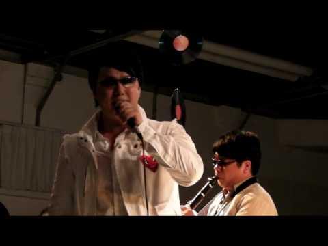 蕭煌奇-2010/6/22-金曲音樂週-04-心裡有針