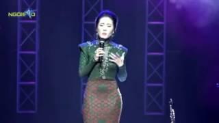 Hà Anh Tuấn  'Có là tỷ phú 72 tuổi cũng không trả Phương Linh cát xê'   Ngôi sao