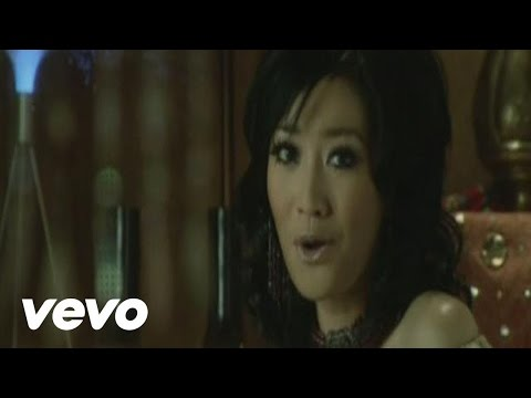 Tangga - Hebat (Video Clip)