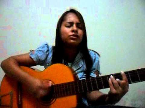 Baixar Jesus-Arianne(COVER) por Claudinha Alvaz