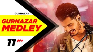 Gurnazar Medley – Crossblade Live Video HD