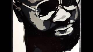 Rick Ross- Elvis Presley Blvd Remix Feat. Yo Gotti, Project Pat, Juicy J, MJG & Young Dolph