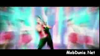 Dont Fuff My Mind - (Kismet Love Paisa Dilli)